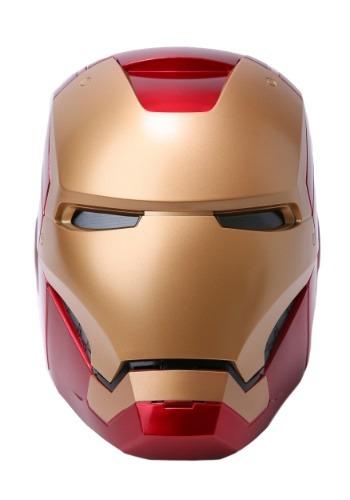 マーベル Legends Gear Iron Man Helmet Replica ハロウィン コスプレ 衣装 仮装 小道具 おもしろい イベント パーティ ハロウィーン 学芸会 学園祭 学芸会 ショー お遊戯会 二次会 忘年会 新年会 歓迎会 送迎会 出し物 余興 誕生日 発表会 バレンタイン ホワイトデー