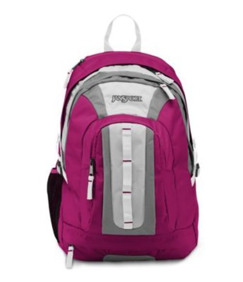 JANSPORT ジャンスポーツ バックパック リュックサック COHO BERRYLICIOUS PURPLE バッグ カバン