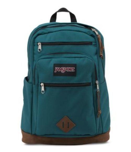 ジャンスポーツ JANSPORT WANDERER BACKPACK CORSAIR BLUE バッグ 鞄 リュックサック バックパック