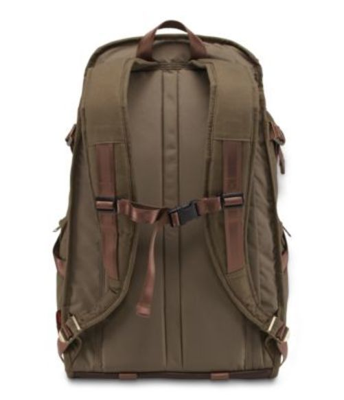 ee04a72320b6 BACKPACK PLEASANTON JANSPORT ジャンスポーツ GREEN バックパック ...
