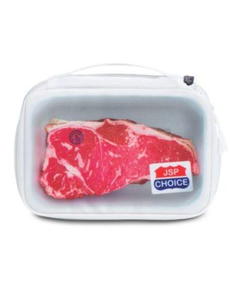 ジャンスポーツ JANSPORT BENTO BOX MULTI MEAT PACK バッグ 鞄 リュックサック バックパック