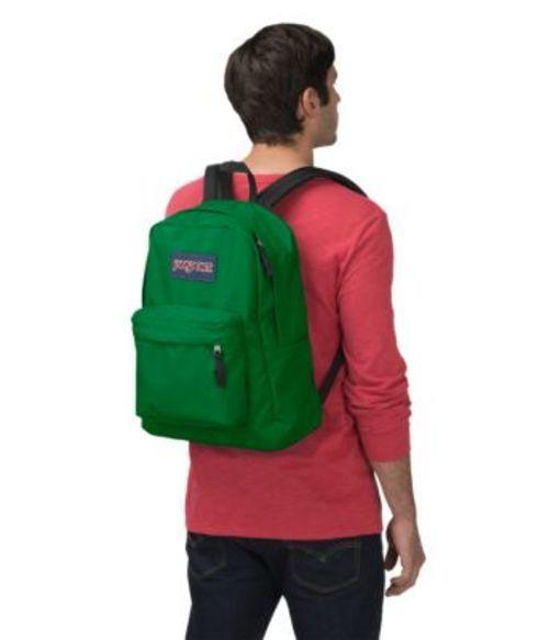 268ed0aef225 ジャンスポーツ JANSPORT SUPERBREAK BACKPACK AMAZON GREEN バッグ 鞄 リュックサック バックパック- バックパック・リュック