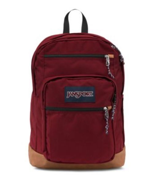ジャンスポーツ JANSPORT COOL STUDENT BACKPACK VIKING RED バッグ 鞄 リュックサック バックパック