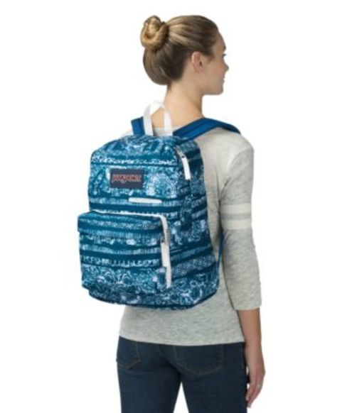 ... DIGIBREAKBACKPACKMIDNIGHTSKYFLORALSTRIPE/JANSPORT/バッグ/鞄/ DIGIBREAKBACKPACKMIDNIGHTSKYFLORALSTRIPE/JANSPORT/バッグ/鞄/ DIGIBREAK BACKPACK MIDNIGHT ...