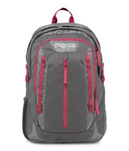 GREY バックパック JANSPORT NEW STORM 鞄 TILDEN バッグ BACKPACK ジャンスポーツ リュックサック
