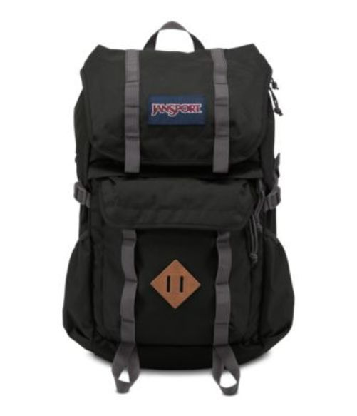 JAVELINA バッグ BACKPACK JANSPORT 鞄 バックパック BLACK ジャンスポーツ リュックサック