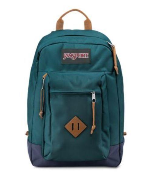 ジャンスポーツ JANSPORT REILLY BACKPACK CORSAIR BLUE バッグ 鞄 リュックサック バックパック