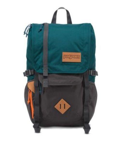 ジャンスポーツ JANSPORT HATCHET BACKPACK CORSAIR BLUE バッグ 鞄 リュックサック バックパック