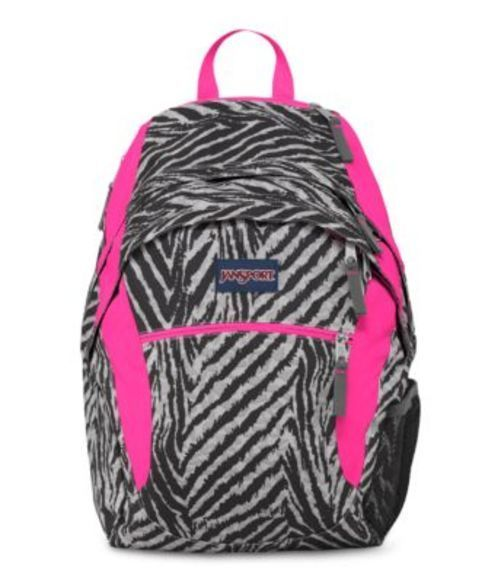 JANSPORT ジャンスポーツ バックパック リュックサック WASABI GREY TAR WILD AT HEART バッグ カバン