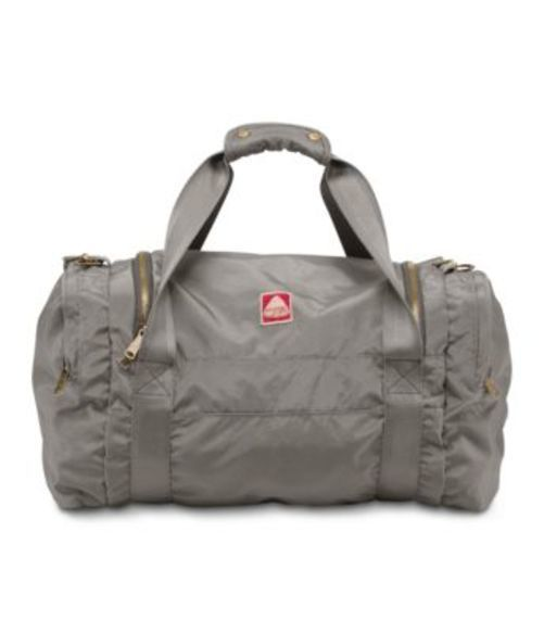 JANSPORT ジャンスポーツ バックパック リュックサック HIPSTER NEW STORM GREY バッグ カバン
