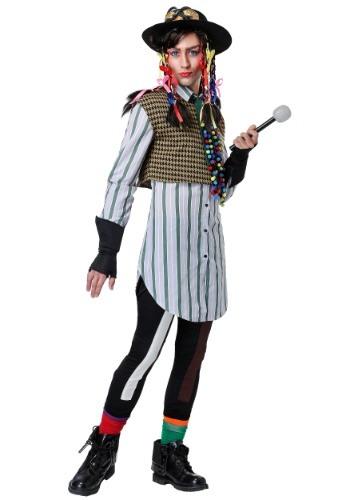 Chameleon Pop Star Men's コスチューム ハロウィン メンズ コスプレ 衣装 男性 仮装 男性用 イベント パーティ ハロウィーン 学芸会 学園祭 学芸会 ショー お遊戯会 二次会 忘年会 新年会 歓迎会 送迎会 出し物 余興 誕生日 発表会 バレンタイン ホワイトデー