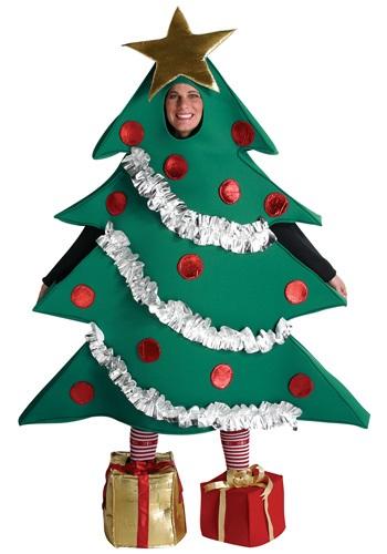Christmas Tree コスチューム ハロウィン メンズ コスプレ 衣装 男性 仮装 男性用 イベント パーティ ハロウィーン 学芸会 学園祭 学芸会 ショー お遊戯会 二次会 忘年会 新年会 歓迎会 送迎会 出し物 余興 誕生日 発表会 バレンタイン ホワイトデー