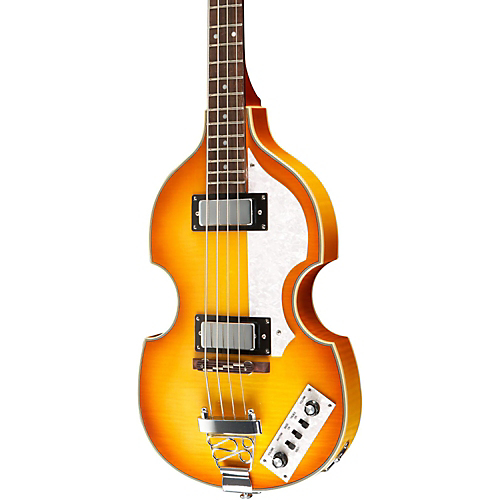 Rogue ローグ VB100 Violin Bass Guitar Vintage Sunburst ベースギター エレクトリックベース
