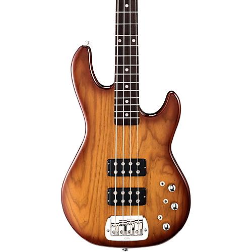 G&L Tribute L2000 Electric Bass Guitar Tobacco Sunburst Rosewood Fretboard ベースギター エレクトリックベース
