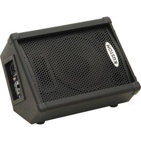 Kustom PA KPC10MP 10 Powered Monitor Speaker ライブサウンド スピーカー
