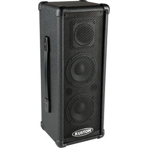 カスタム Kustom PA50 Personal PA System ライブサウンド スピーカー