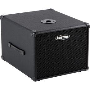 Kustom PA Kustom PA112S Powered Sub ライブサウンド スピーカー