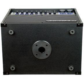 ヴォコプロ VocoPro HERO RV PA System Freq  187.75  205.75 ライブサウンド スピーカー