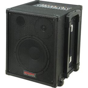ナディ Nady RPA-2 Portable PA System ライブサウンド スピーカー