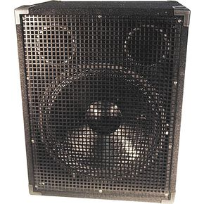 ナディ Nady PSW15 600W 15 Subwoofer ライブサウンド スピーカー