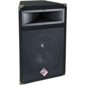 ナディ Nady PTS1015 2-Way 15 Speaker ライブサウンド スピーカー
