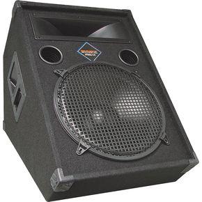 ナディ Nady FWA-15 Powered Floor Monitor ライブサウンド スピーカー