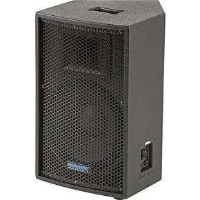 ナディ Nady J-12M J-Series Speaker Cabinet ライブサウンド スピーカー