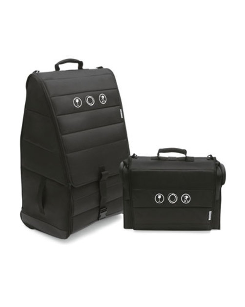 Givenchy Antigona Medium Duffel
