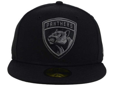 cheap for discount 5fa24 f68a0 coupon code latest florida panthers nhl graph on heather 59fifty cap sale  graphite heather gray c4128 a2d8a  wholesale ...