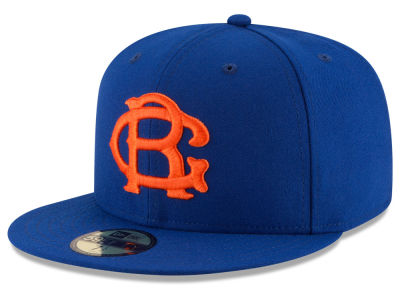 ニューエラ キャップ New Era New York Mets MLB 2016 Turn Back the Clock 59FIFTY Cap RoyalBlue RoyalBlue ベースボールキャップ 帽子 野球帽