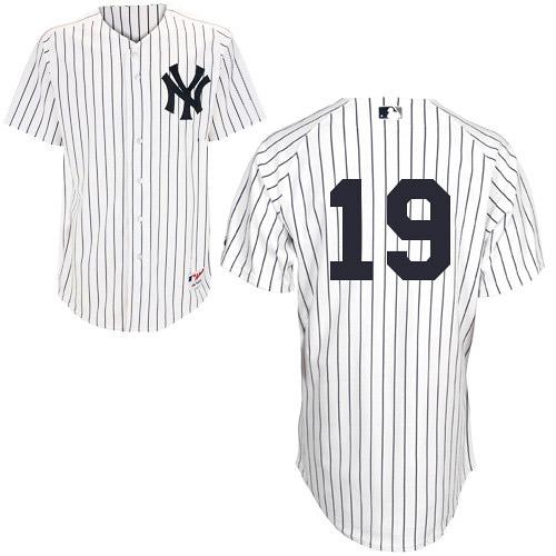 田中将大選手 野球 ヤンキース 大リーグ ユニフォーム 大リーグ メジャーリーグ メジャーリーガー マー君 野球 MLB MLB NYヤンキース ニューヨークヤンキース ホームユニフォーム, 犬ベッド、猫ベッドのappydog:5d8e4ce3 --- officewill.xsrv.jp