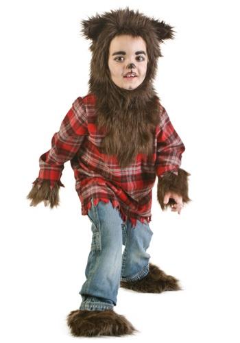 幼児 Werewolf コスチューム クリスマス ハロウィン 子ども コスプレ 衣装 仮装 こども イベント 子ども パーティ ハロウィーン 学芸会