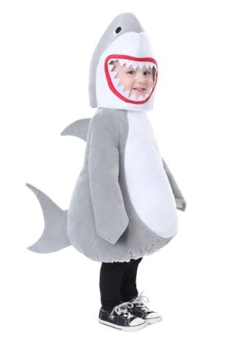 Bubble Shark 幼児 コスチューム クリスマス ハロウィン 子ども コスプレ 衣装 仮装 こども イベント 子ども パーティ ハロウィーン 学芸会