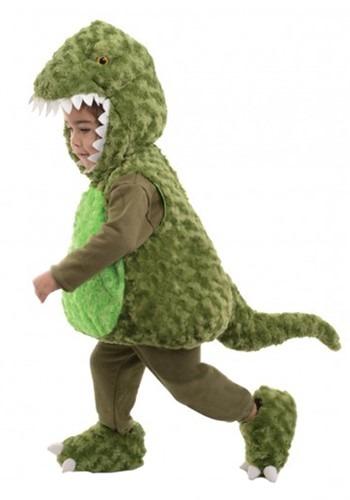 【ポイント最大29倍●お買い物マラソン限定!エントリー】幼児 Green T-Rex Bubble コスチューム ハロウィン 子ども コスプレ 衣装 仮装 こども イベント 子ども パーティ ハロウィーン 学芸会