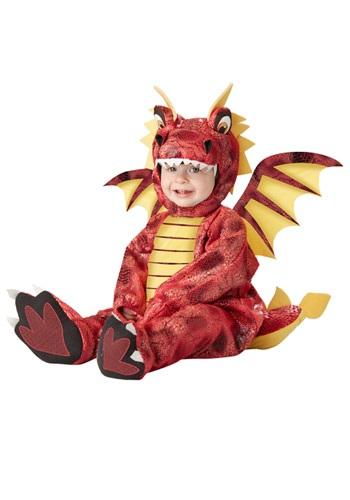 Adorable ドラゴン 赤ちゃん 新生児 コスチューム クリスマス ハロウィン 子ども コスプレ 衣装 仮装 こども イベント 子ども パーティ ハロウィーン 学芸会