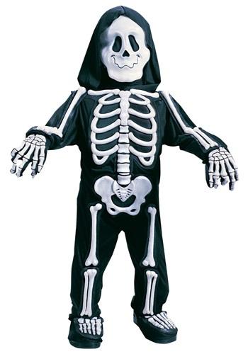 チャイルド ホワイト Skeleton コスチューム クリスマス ハロウィン 子ども コスプレ 衣装 仮装 こども イベント 子ども パーティ ハロウィーン 学芸会