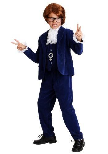【ポイント最大29倍●お買い物マラソン限定!エントリー】デラックス チャイルド 60s Swinger コスチューム ハロウィン 子ども コスプレ 衣装 仮装 こども イベント 子ども パーティ ハロウィーン 学芸会