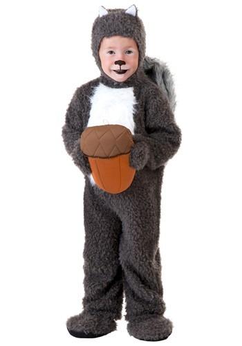 幼児 Squirrel コスチューム クリスマス ハロウィン 子ども コスプレ 衣装 仮装 こども イベント 子ども パーティ ハロウィーン 学芸会