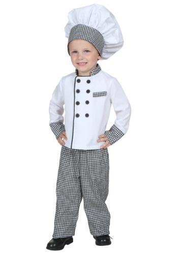 幼児 Chef コスチューム クリスマス ハロウィン 子ども コスプレ 衣装 仮装 こども イベント 子ども パーティ ハロウィーン 学芸会