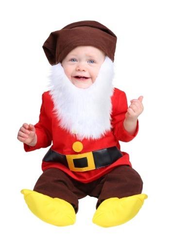 【ポイント最大29倍●お買い物マラソン限定!エントリー】Dwarf 赤ちゃん 新生児 コスチューム ハロウィン 子ども コスプレ 衣装 仮装 こども イベント 子ども パーティ ハロウィーン 学芸会