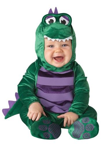 赤ちゃん 新生児 恐竜 コスチューム クリスマス ハロウィン 子ども コスプレ 衣装 仮装 こども イベント 子ども パーティ ハロウィーン 学芸会