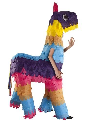 【ポイント最大29倍●お買い物マラソン限定!エントリー】キッズ Inflatable Pinata コスチューム ハロウィン 子ども コスプレ 衣装 仮装 こども イベント 子ども パーティ ハロウィーン 学芸会