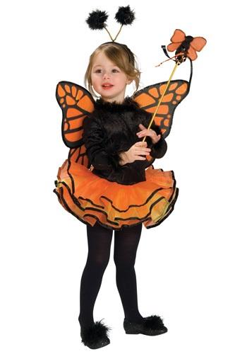 Girls Tutu Butterfly コスチューム クリスマス ハロウィン 子ども コスプレ 衣装 仮装 こども イベント 子ども パーティ ハロウィーン 学芸会