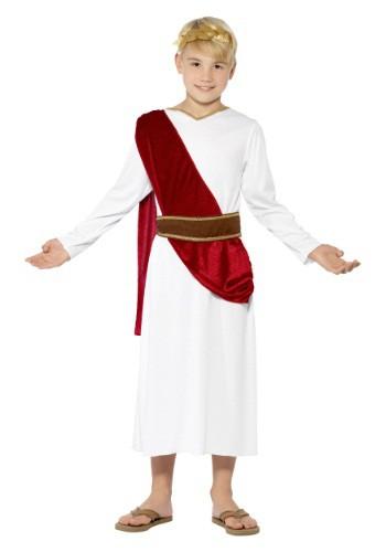 チャイルド's Roman 男の子 コスチューム クリスマス ハロウィン 子ども コスプレ 衣装 仮装 こども イベント 子ども パーティ ハロウィーン 学芸会