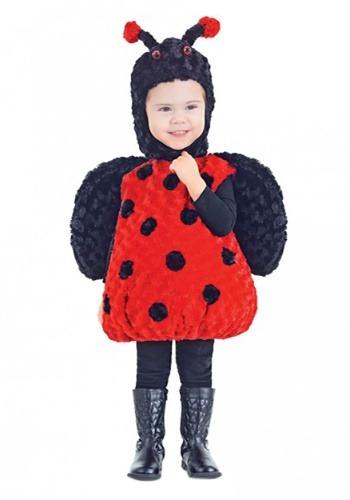 幼児 Ladybug コスチューム クリスマス ハロウィン 子ども コスプレ 衣装 仮装 こども イベント 子ども パーティ ハロウィーン 学芸会
