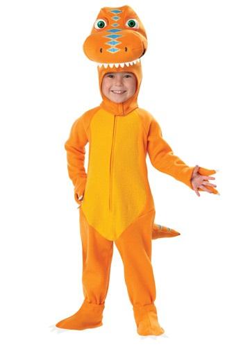 恐竜 Train 幼児 Buddy コスチューム クリスマス ハロウィン 子ども コスプレ 衣装 仮装 こども イベント 子ども パーティ ハロウィーン 学芸会