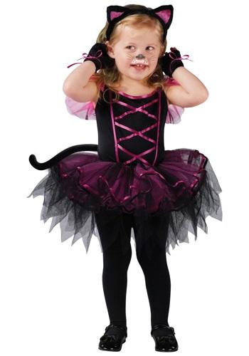 幼児 Catarina コスチューム クリスマス ハロウィン 子ども コスプレ 衣装 仮装 こども イベント 子ども パーティ ハロウィーン 学芸会
