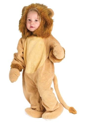 赤ちゃん 新生児 Cuddly Lion コスチューム クリスマス ハロウィン 子ども コスプレ 衣装 仮装 こども イベント 子ども パーティ ハロウィーン 学芸会