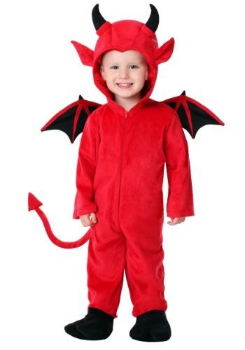 幼児 Adorable D邪悪な コスチューム クリスマス ハロウィン 子ども コスプレ 衣装 仮装 こども イベント 子ども パーティ ハロウィーン 学芸会