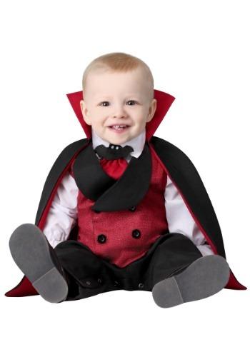 赤ちゃん 新生児 Count Dracula コスチューム クリスマス ハロウィン 子ども コスプレ 衣装 仮装 こども イベント 子ども パーティ ハロウィーン 学芸会